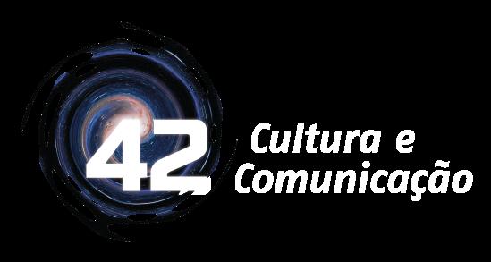 42 Cultura e comunicação - Marca