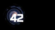 42 Cultura e Comunicação