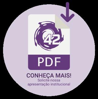 Solicite nossa apresentação em PDF