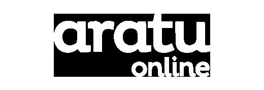 aratu-online
